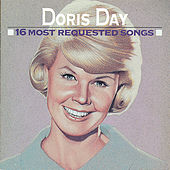 16 Most Requested Songs de Doris Day