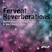 Fervent Reverberations by Various Artists