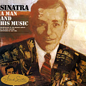A Man and His Music by Frank Sinatra