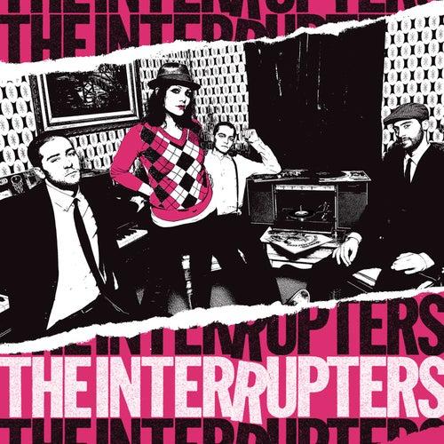 The Interrupters de The Interrupters