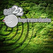 Set: 22 by Various Artists