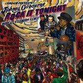Rock it Tonight by Johnny Osbourne