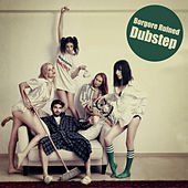 Ruined Dubstep - EP, Pt. 1 von Borgore