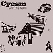 Oops i dig it again by Cyesm