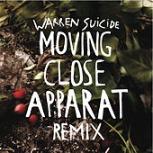 World Warren Remixes de Warren Suicide