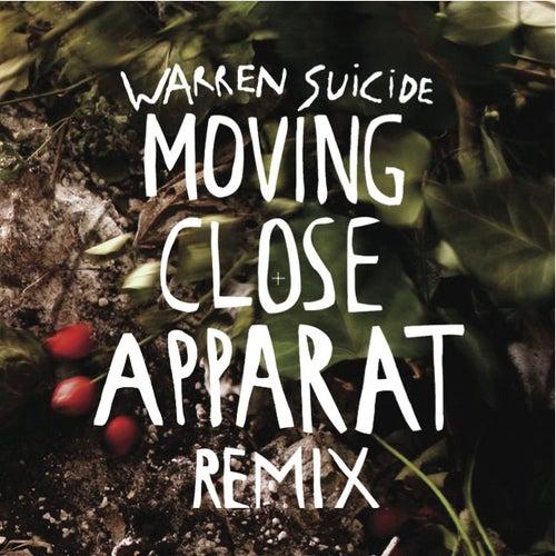 World Warren Remixes by Warren Suicide