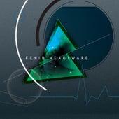Heartware by Fenin