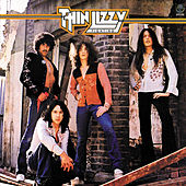 Fighting by Thin Lizzy