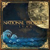 Luna by National Product