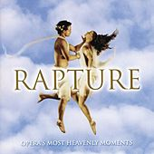 Rapture de Various Artists