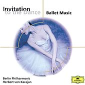 Ballet Music by Various Artists