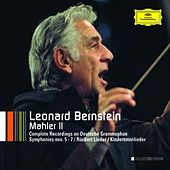 Mahler - Vol. 2 by Various Artists