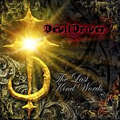 The Last Kind Words de DevilDriver