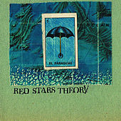 Red Stars Theory (Suicide Squeeze) de Red Stars Theory
