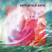 Time and Tide de Battlefield Band