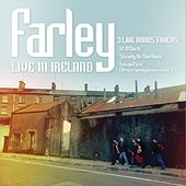 Live in Ireland by Farley