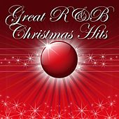 Great R&B Christmas Hits by Various Artists