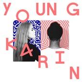 N1 de Young Karin