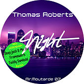 Night by Thomas Roberts