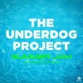 Summer Jam (Chassio Remix) von The Underdog Project