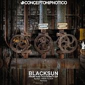 From Void to Eternity EP by Black Sun