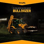 Bulldozer by Various Artists