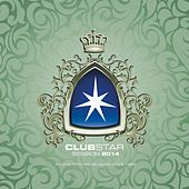 Clubstar Session 2014 (Compiled by Henri Kohn & Giorgio Gee) von Various Artists