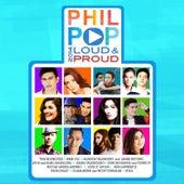Philpop 2014: Loud & Proud by Various Artists
