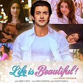 Life Is Beautiful (Original Motion Picture Soundtrack) by Various Artists