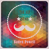 The Hip Star de Baden Powell