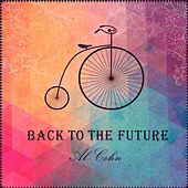 Back to the Future by Al Cohn