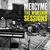 The Worship Sessions de MercyMe