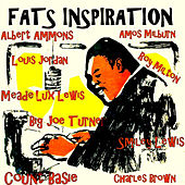Fat's Inspiration by Various Artists