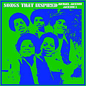 Songs That Inspired Michael Jackson & The Jackson 5 de Various Artists