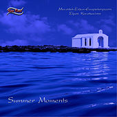Summer Moments by Various Artists