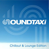 Soundtaxi (Chillout & Lounge Edition) by Various Artists