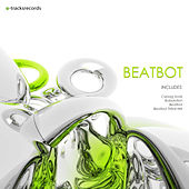 Beatbot by Jorge Ballesteros