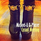 Casual Meeting von Phaser (1)