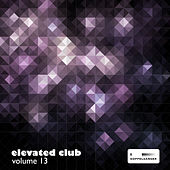 Elevated Club, Vol. 13 by Various Artists