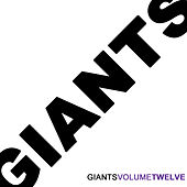 Giants, Vol. 12 by Various Artists