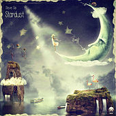Stardust de Steve Sai