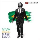 Viva Brasil von Marc Sway