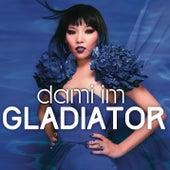 Gladiator von Dami Im