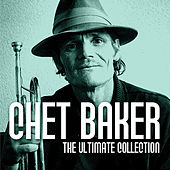 The Ultimate Collection de Chet Baker