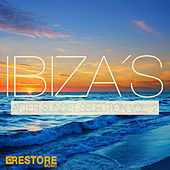 Ibiza's After Sunset Selection, Vol. 2 by Various Artists