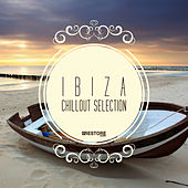 Ibiza / Chillout Selection, Vol. 1 de Various Artists