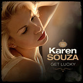 Get Lucky - EP de Various Artists