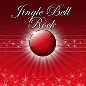 Jingle Bell Rock von Various Artists