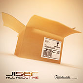 All About Me by Jiser