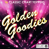 Golden Goodies by Various Artists